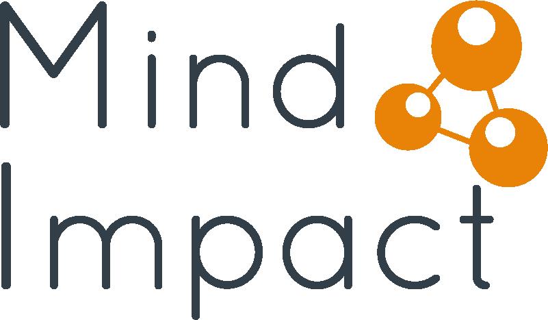 MindImpact