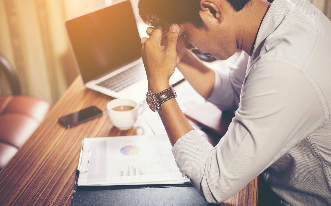 Hoe kan je stress verminderen?